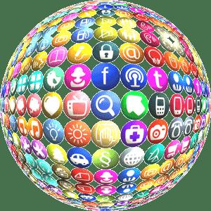 Lassen Sie sich nicht von anderen überrollen. Wir haben die passende Social Media Werbestrategie für Sie! Die Web-Strategen